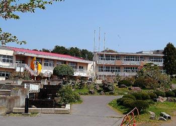 東御市(とうみし)|東御市立和小学校|人と自然が織りなす ...